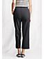 Baumwoll-Jerseyhose in 7/8-Länge für Damen