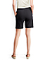 Women's Regular Sport Knit Shorts