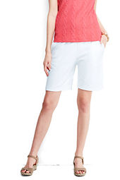 Women's Fit 3 Sport Knit Shorts