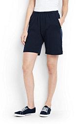 Women's Sport Knit Shorts