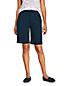 Le Short Sport Knit, Femme Stature Standard
