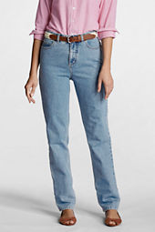 Women's Fit 3 Tapered Leg Jeans