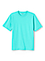 Men's Regular Short sleeve Super-T™