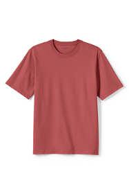 Men's Big and Tall Super-T Short Sleeve T-Shirt