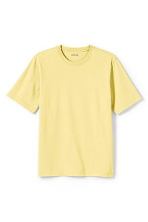c82e420b394689 Super-T Kurzarm-Shirt für Herren, Classic Fit