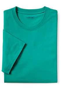Men's Super-T Short Sleeve T-Shirt, Unknown