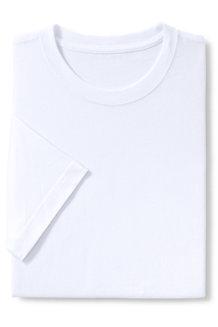 メンズ・スーパーT/半袖