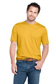 Men's Tall Short Sleeve Super-T