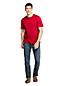 Men's Super-T T-shirt