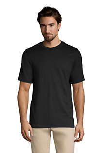Men's Super-T Short Sleeve T-Shirt, Front
