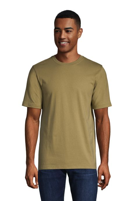 Men's Super-T Short Sleeve T-Shirt