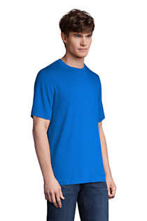 Men's Super-T Short Sleeve T-Shirt, alternative image