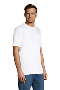 Men's Tall Super-T Short Sleeve T-Shirt, alternative image