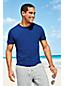 Men's Regular Short sleeve Super-T™