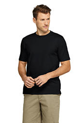 Men s Short Sleeve Super-T 5e5bc2d48ce