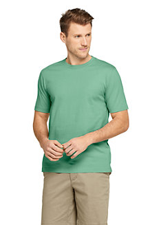 e2b78852 Mens T-Shirts, Quality Tops & T-Shirts for Men | Lands' End