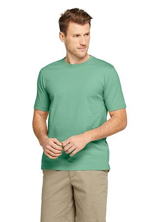 de3c46e36 Men s Super-T T-shirt