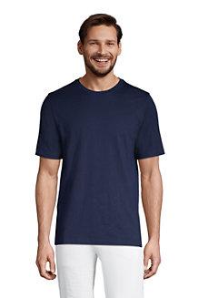 Super-T Kurzarm-Shirt für Herren, Classic Fit