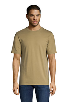 Men's Super-T T-shirt