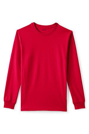 7b29ba11c42 Men s Super-T Long Sleeve T-shirt