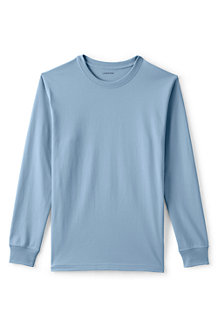 Men's Long Sleeve Super-T™