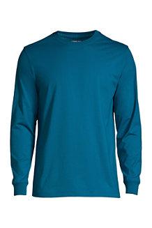 Men's Super-T Long Sleeve T-shirt