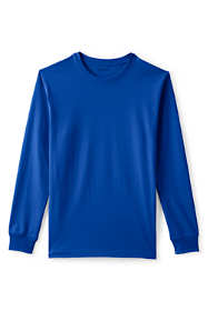 Men's Long Sleeve Super-T