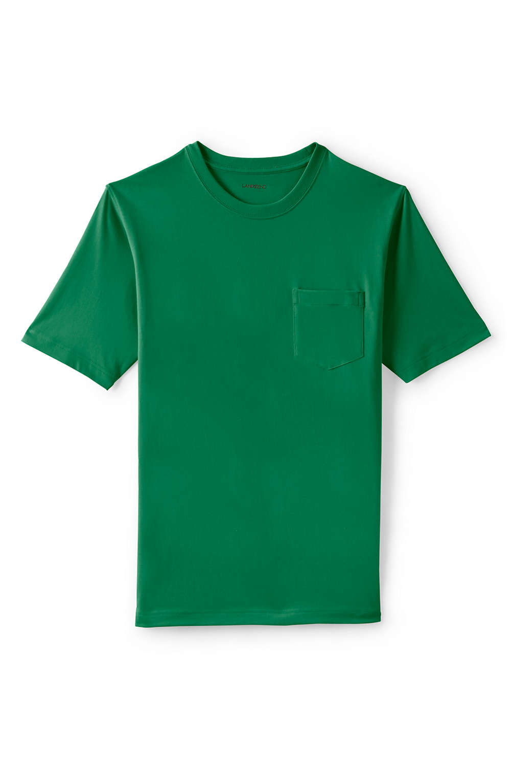 b7353c7b87b Men's Super-T Short Sleeve T-Shirt with Pocket