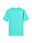Super-T Kurzarm-Shirt mit Brusttasche für Herren, Classic Fit
