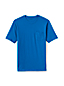 Men's Super-T T-shirt with pocket