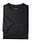 Original Super-T Kurzarm-Shirt mit Brusttasche für Herren