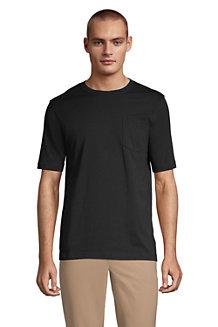 Men's Super-T T-shirt with pocket