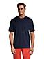 Le Super T-Shirt avec Poche Poitrine, Homme Stature Standard