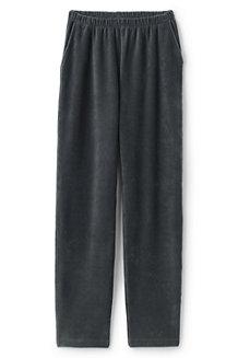 Women's Sport Knit Cords