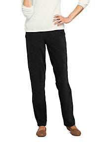Women's Casual & Dress Pants