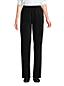 Pantalon Sport Cord Stretch, Femme Stature Standard