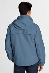 Men's Outrigger Jacket