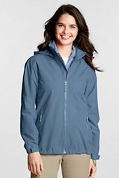 Women's Outrigger Jacket