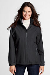 Women's Lined Outrigger Jacket