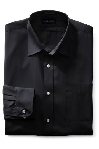 caa8363fcc0d School Uniform Dress Shirts Shop