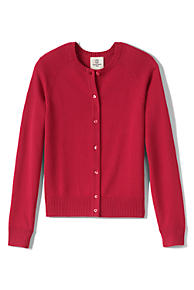 dcd4dec2b Sweaters for Girls   Cardigans for Girls