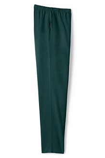 Women's Sport Knit Trousers