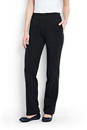 Women's Sport Knit Pants