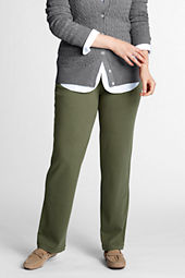 Women's Fit 3 Sport Knit Pants
