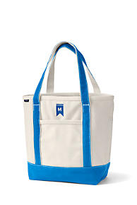 Tote Bags | Women's Canvas Totes | Lands' End