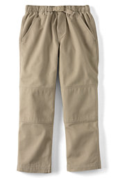Boys' Open Bottom Climber™ Pants
