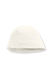 Women's ThermaCheck® 100 Fleece Watch Cap