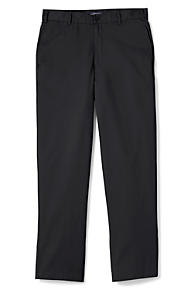 6bd06f26b2 Men's Pants, Dress Pants for Men | Lands' End