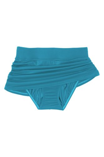Women's Swim Skirt Swim Bottoms