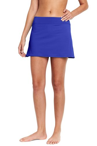 43b5a73ee4 Women s SwimMini Swim Skirt